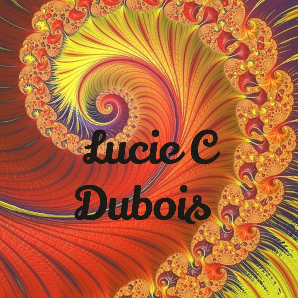 luciecdubois.com