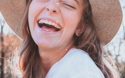 Les 10 bienfaits du rire sur votre santé physique et mentale.